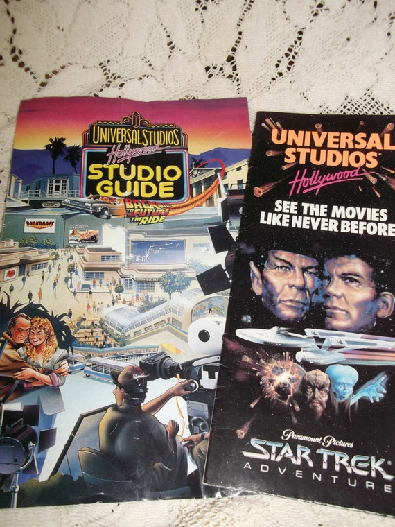 the star trek encyclopedia a reference guide to the future